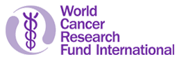 Charity-WorldCancer