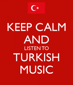 keep-calm-and-listen-to-turkish-music-2